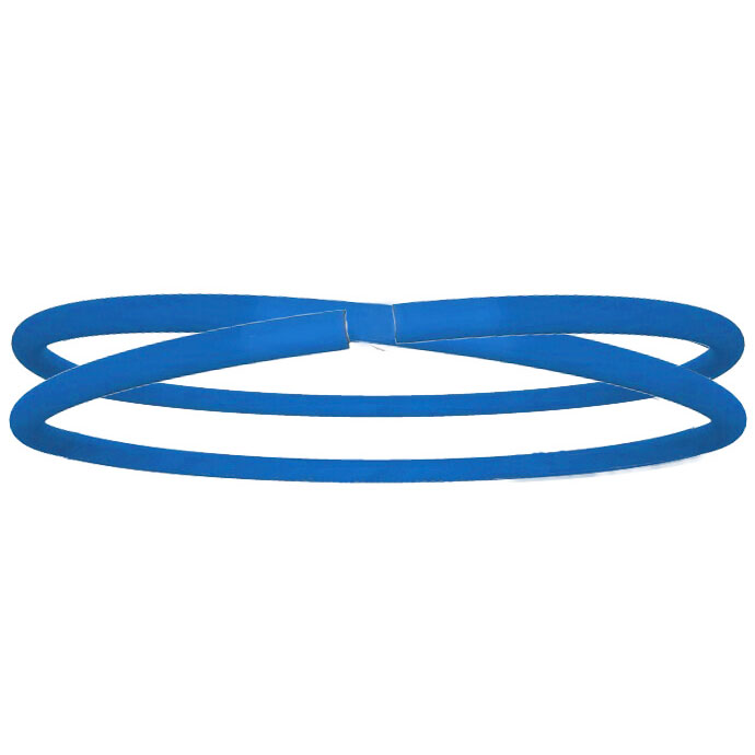 Recharge lien polyvinyle double - 40cm 29