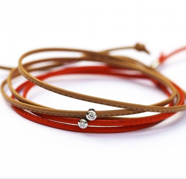 united-bracelet