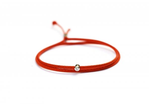 united-bracelet-2