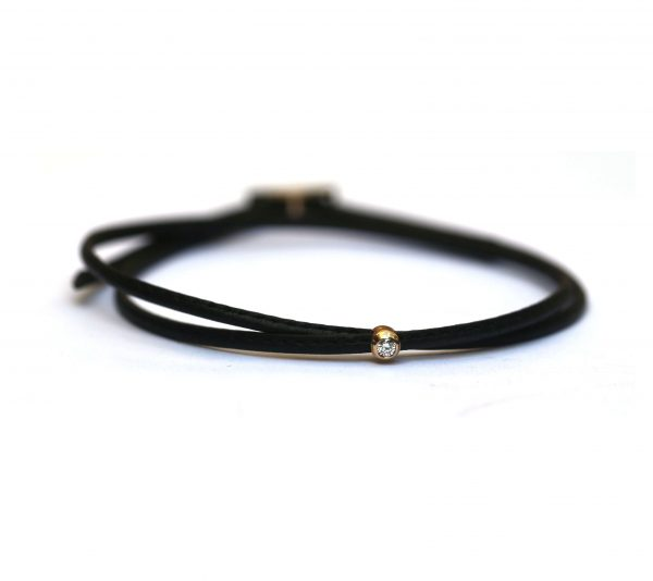 lee-bracelet-my-first