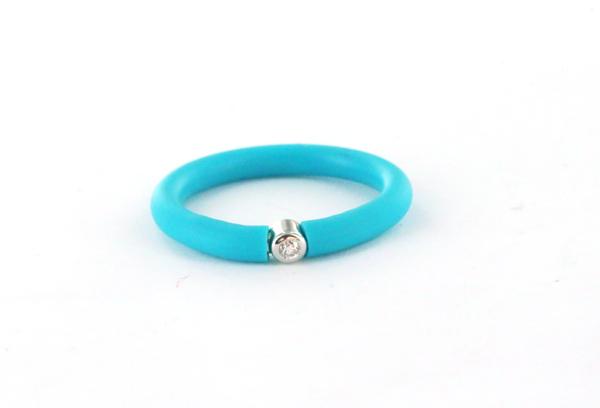 mfd-ring